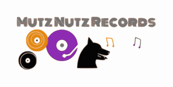 Mutz Nutz Records